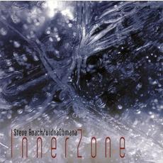 InnerZone