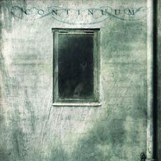 Continuum mp3 Album by Continuum