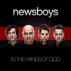 In The Hands Of God mp3 Album by Newsboys