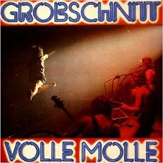 Volle Molle (Re-Issue)
