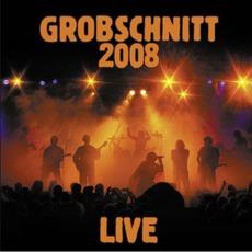 Grobschnitt 2008 Live