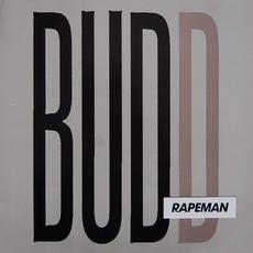 Budd mp3 Album by Rapeman