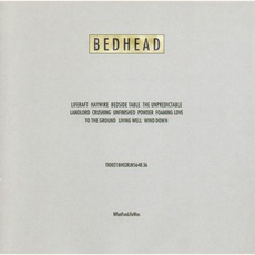 What Fun Life Was mp3 Album by Bedhead
