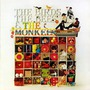The Birds, The Bees & The Monkees (Re-Issue)