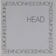 Head (Re-Issue)