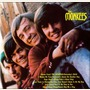 The Monkees (Re-Issue)