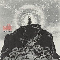 Port Of Morrow mp3 Album by The Shins