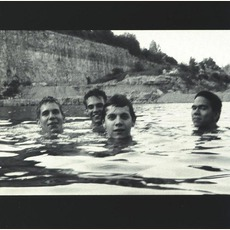 Spiderland mp3 Album by Slint