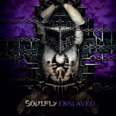 Enslaved mp3 Album by Soulfly
