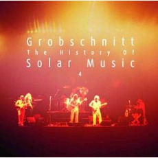 The History Of Solar Music 4