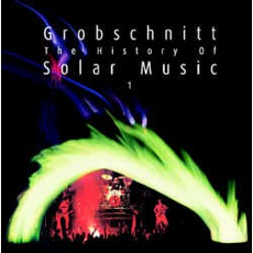 The History Of Solar Music 1