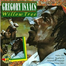 Willow Tree (Re-Issue)