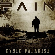 Cynic Paradise (Limited Edition) mp3 Album by Pain