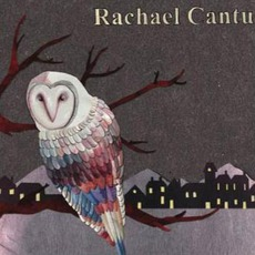 Rachael Cantu EP