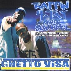Ghetto VIsa
