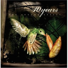 The Autumn Effect mp3 Album by 10 Years