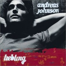 Liebling mp3 Album by Andreas Johnson