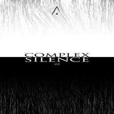 Complex Silence 22