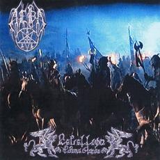 Rebellion - Edens Asche