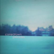 Pleiades mp3 Album by Correatown