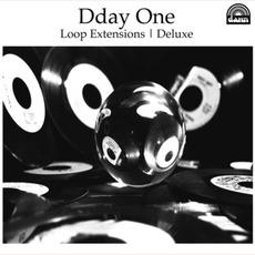Loop Extensions | Deluxe