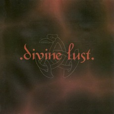 Divine Lust