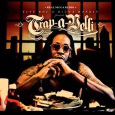 Trap-A-Velli by Tity Boi