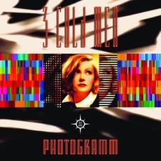 Photogramm
