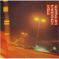 Waiting For A Miracle (Re-Issue) mp3 Album by The Comsat Angels