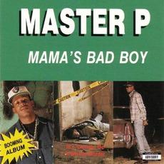 Mama's Bad Boy