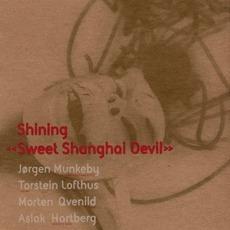 Sweet Shanghai Devil
