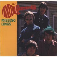 Missing Links, Volume 1