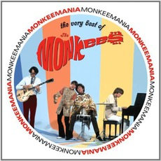 The Very Best Of The Monkees