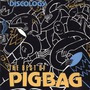 The Best Of Pigbag