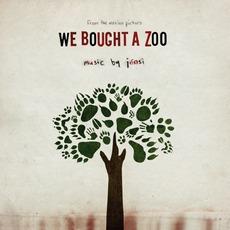 We Bought A Zoo mp3 Soundtrack by Jónsi