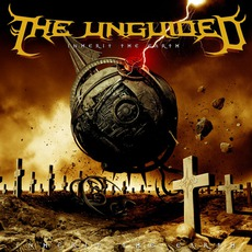 Inherit The Earth by The Unguided