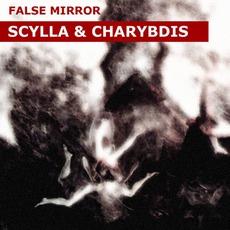 Scylla & Charybdis