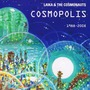 Cosmopolis: 1988-2008