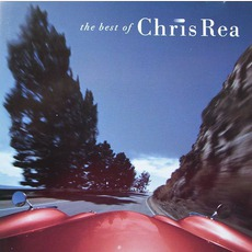 The Best Of Chris Rea mp3 Artist Compilation by Chris Rea