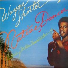 Native Dancer mp3 Album by Wayne Shorter