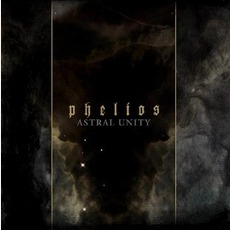 Astral Unity mp3 Album by Phelios