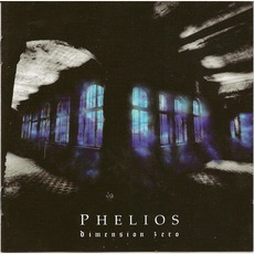 Dimension Zero mp3 Album by Phelios