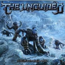 Nightmareland by The Unguided