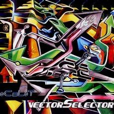VectorSelector