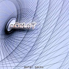 Aural Sects