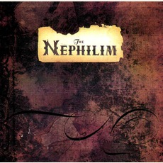 The Nephilim by Fields Of The Nephilim