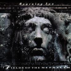 Mourning Sun (Limited Edition) mp3 Album by Fields Of The Nephilim