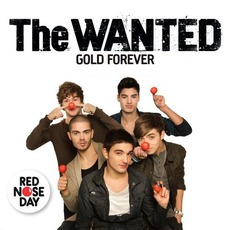 Gold Forever mp3 Single by The Wanted