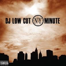 NY Minute