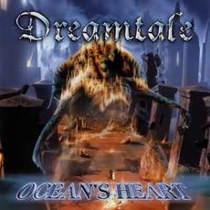 Ocean's Heart by Dreamtale